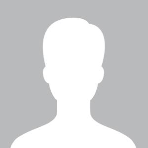 Profile photo of Tabatha